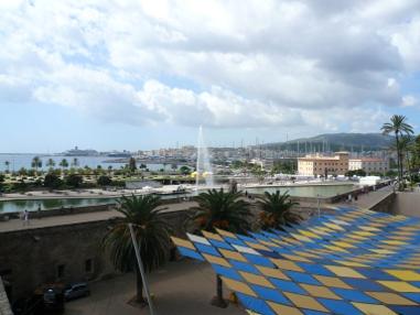 Palma de Mallorca Ausflüge